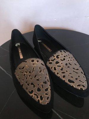 Schuhe von Sophie & Sam