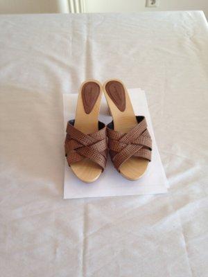 Schuhe, von Strenesse, Gr.39