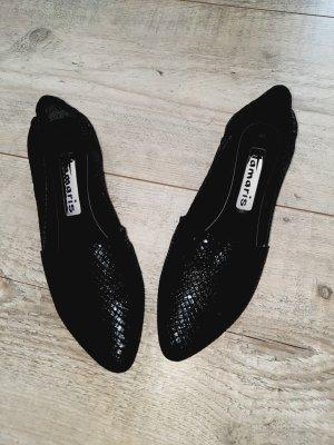Schuhe von Tamaris gr.38