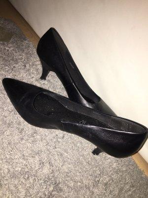 Schuhe von Tamaris, Größe: 39