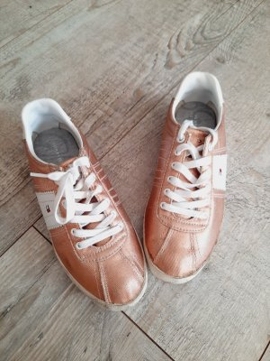 Schuhe von Tommy Hilfiger gr.37