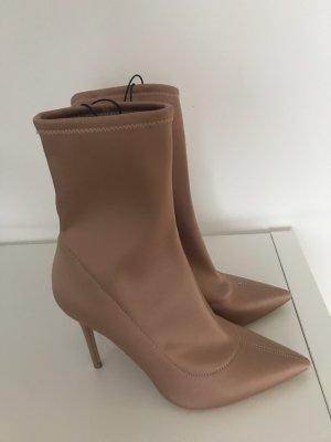 Schuhe von Top Shop