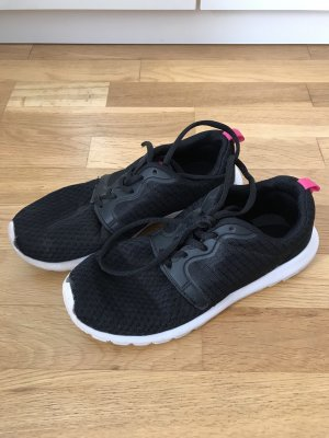 Schuhe von u&me