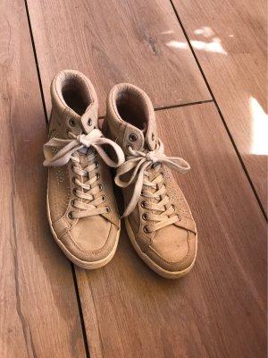 Schuhe von venice