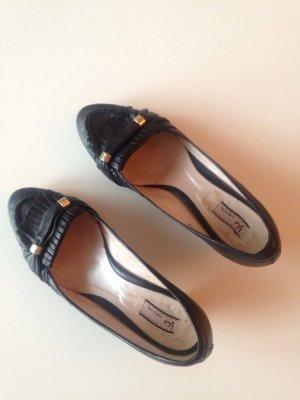Schuhe von Vic Matie, Größe 38, gebraucht
