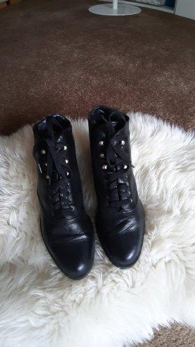 Schuhe von Zanon & Zago