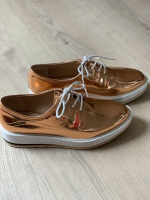 Schuhe von ZARA