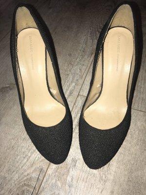 Schuhe von ZARA gr.37
