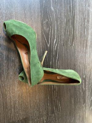 Schuhe von Zara Gr.39
