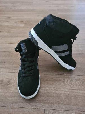 Schuhe Vty