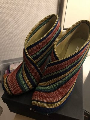 Schuhe wie Neu von UN