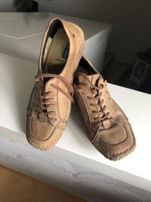 Schuhe, Wolky, Größe 39