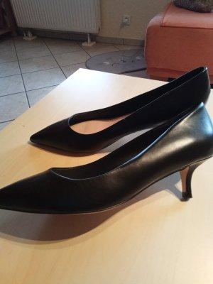 Schuhe zara neu
