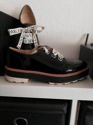 Schuhe Zara Women 39