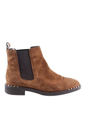 Schuhengel Chelsea Boots