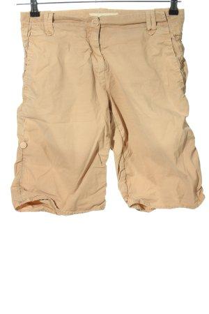 Schuhmacher Shorts pink Casual-Look
