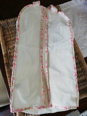 Tchibo / TCM Sac en toile multicolore polyester