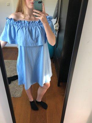 Schulerfreier Kleid