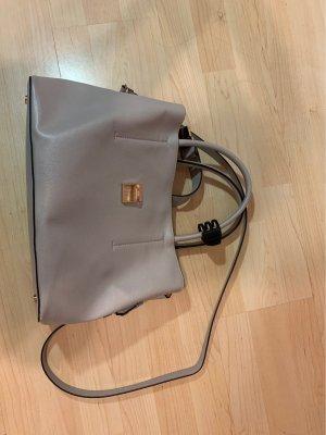 Schulter Tasche von H&M