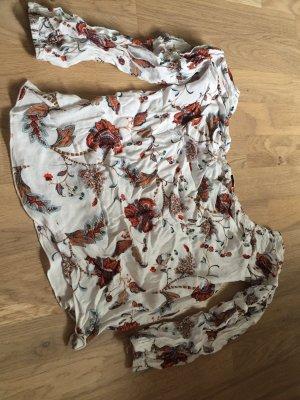 BC Collection Slip-over blouse veelkleurig