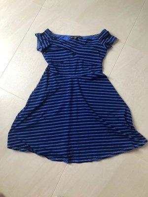 schulterfreies Kleid von Dorothy Perkins, Gr. 40