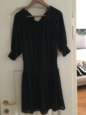 Schulterfreies Kleid von Michael Kors
