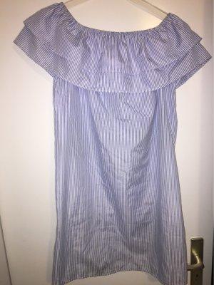 Schulterfreies Kleid von Yidarton, Größe: 36/38