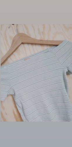 AIKI KEYLOOK T-shirt Wielokolorowy