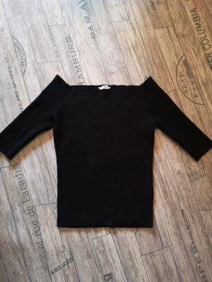 C&A Clockhouse T-shirt noir