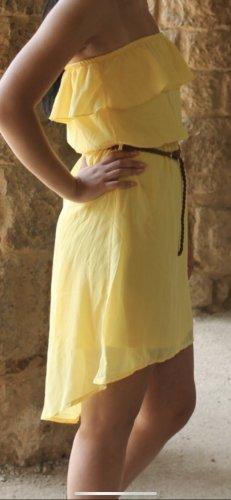 Colloseum  giallo-marrone