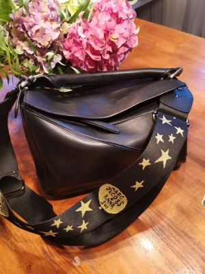 Schulterimen Strap bag Für Marc Jacobs x Anna Sui Collaboration  Snapshot Small Camera Bag