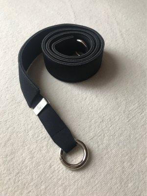 Save my bag Borsa a tracolla nero