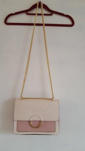 Aldo Shoulder Bag light pink-pink