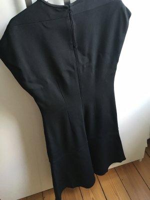 Schumacher Kleid