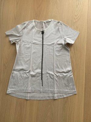 Schumacher Shirt mit besonderen Details, Gr.2=36