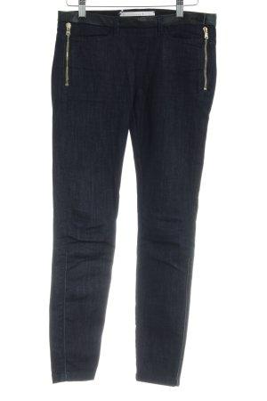 Schumacher Skinny Jeans mehrfarbig Casual-Look