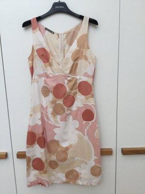 Schumacher sommerliches Kleid