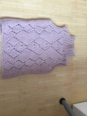 Dorothee Schumacher Fine Knitted Cardigan light pink-pink