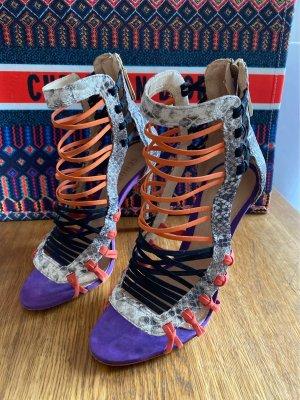 Schutz Design Sandaletten