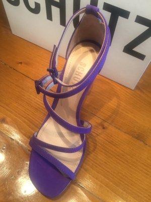 Schutz Shoes - ungetragen