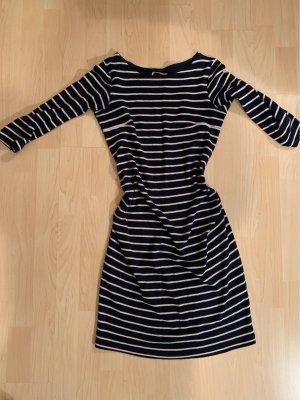Schwangerschafts Kleid H&M Mama Umstandsmode