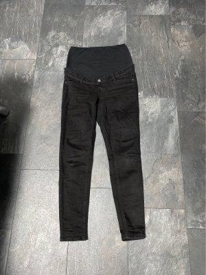 C&A Yessica Jeans slim noir