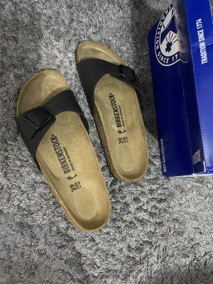 Birkenstock Sandalo comodo multicolore
