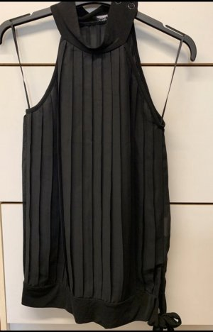 Pimkie Camicia a tunica nero