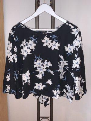 Atmosphere Kimono blouse veelkleurig