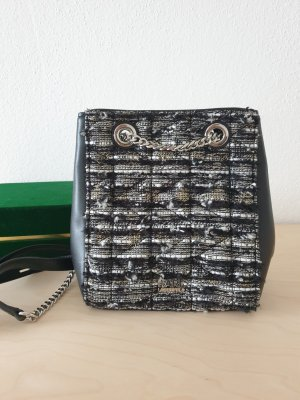 Karl Lagerfeld Pouch Bag multicolored