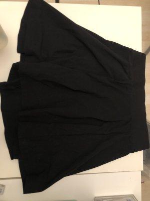 Schwarz Röcke