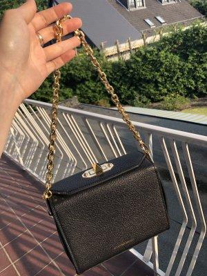 schwarz Tasche