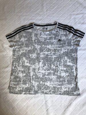 Adidas Koszulka sportowa Wielokolorowy