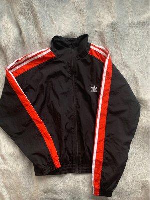 Adidas Outdoor jack veelkleurig